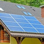 How Solar Technology Saves Money, Resources and Lives
