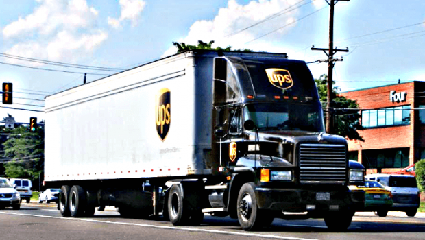 5 Tips To Finding A Good Truck Company