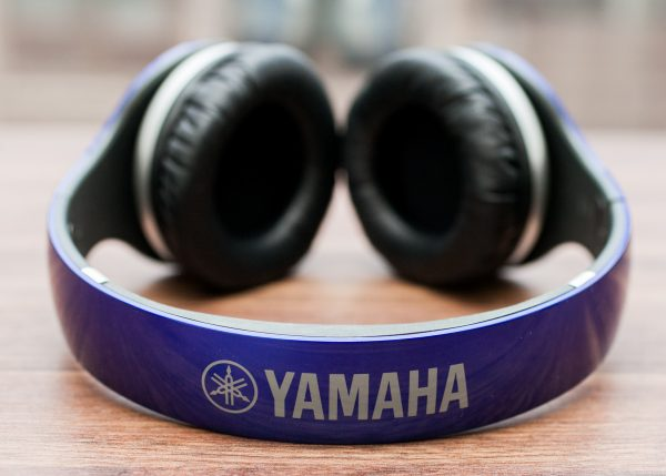 Yamaha Vk Pro Vs Bearcat