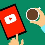 YouTube Ads – How to Start Your YouTube Campaign