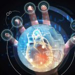 Artificial Intelligence: Helping Make Healthcare More Affordable
