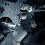 Choose The Right CNC Machine Shop