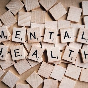 Reasons Why Companies Should Give Mental Health Days