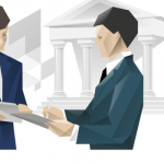 Accessing Justice gets Easier and Technological with Trial Token