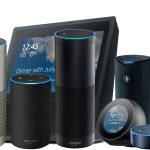 Some Common Amazon Echo Problems and How to fix them Quickly