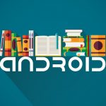 3 Android Libraries Every Android Developer Should Use