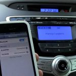 What Does It Mean To Have Bluetooth In A Car?