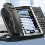 Shopping for Your First Business Phone System: A Buyer's Guide