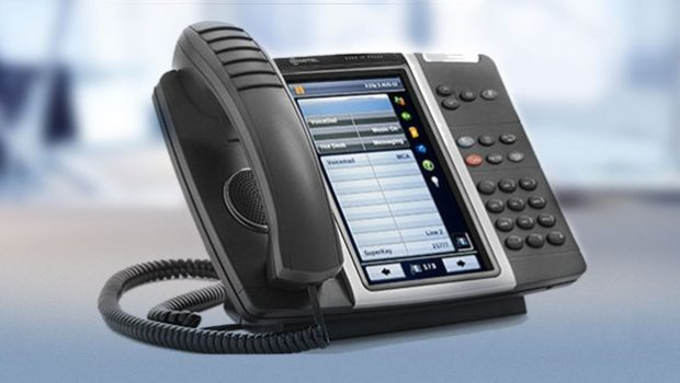 Shopping For Your First Business Phone System A Buyer S
