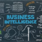 All About Business Intelligence – Value, Benefits, And it's Future!