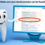 How to keep dental practice flowing with SEO