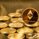 6 Surprising Facts about Ethereum