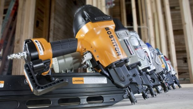 How To Solve Your Household Problems With A Framing Nailer Techno Faq