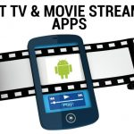 Long Weekend With Nothing To Do? Get A Movie Streaming App Today!