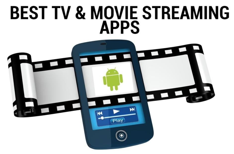 Image Result For Apps Movies Download