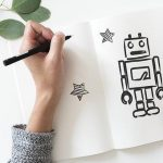 5 Ways Artificial Intelligence and Chatbots can Influence Education