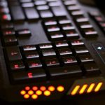 How to pick the Best Gaming Keyboard