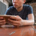 Leaps and Bounds in Mobile Gaming Technology