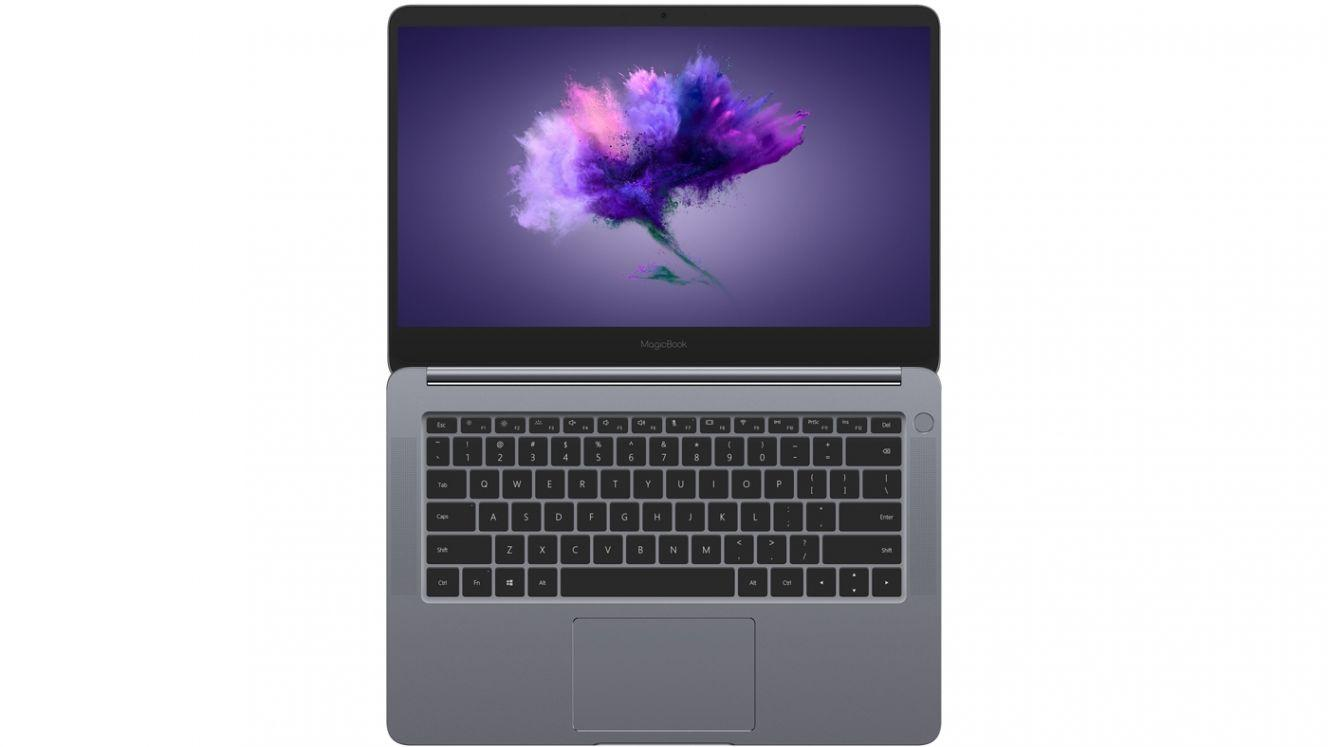 Image Result For Transfer Windows To Ssd