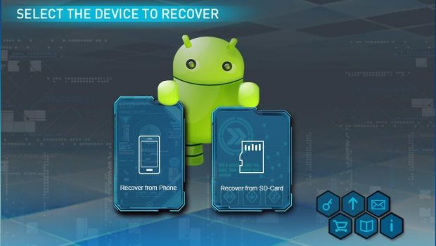 Recover Deleted Whatsapp Mebages Iphone