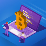 Manage Your Cryptocurrency Investments and Assets with B21