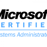 Tips for Passing Microsoft MCSA 70-741 Certification Exam