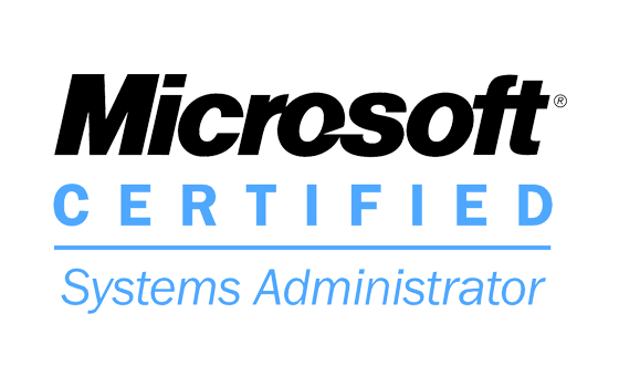 Tips for Passing Microsoft MCSA 70-741 Certification Exam | Techno FAQ