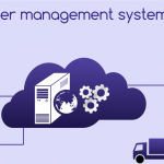Order Management System For E-Commerce – Do You Really Need It?