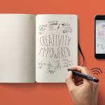 Paper versus Digital Diaries