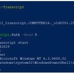 8 Reasons Why You Should Learn To Use PowerShell
