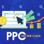 How to make the most out of PPC for your Business