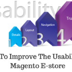 10 tips to improve the usability of Magento E-store