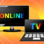 How Online TV Streaming Sites are Killing TV