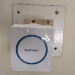 KooPower Battery-Free Wireless Doorbell Review: A True Fit-n-Forget Device