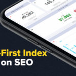 6 Useful Ways Mobile Index Impacts SEO