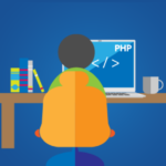 PHP Still Ranks High as a Web Development Platform. Here are 12 Important Reasons Why!