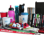 Corporate Promotional Gifts Can Help with Employee Management! It's Time to Get Yours!
