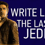 How to Write Content Like a Jedi – Without Actually 'Writing'