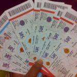 Top Apps and Websites You Can Book IPL Tickets Online