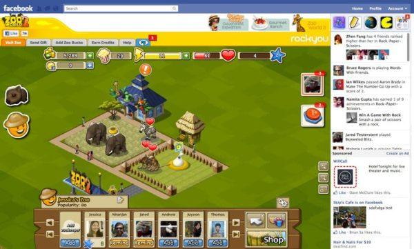 C:\Users\Abhinav\AppData\Local\Microsoft\Windows\INetCache\Content.Word\Facebook-games.jpg