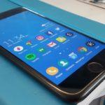 Benefits of Using Refurbished Smartphones