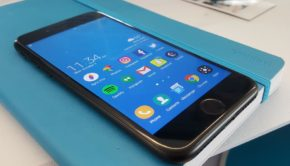 C:\Users\user\Desktop\7 Things iPhone Users Can Do That Android Users Only Dream of.jpg