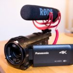 The Best Camcorders for YouTube Video