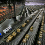 How Conveyor Systems Have Changed the Functioning of Our Factories