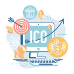Increasing Your Profit Through ICO Translation and Localization