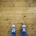 7 Useful Ways To Clean and Maintain Laminate Floors