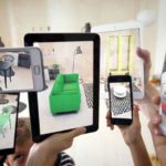Most Valuable AR Solutions in 2018 to 2020