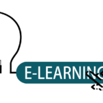 E-Learning is the Future of Education: Learn Why?