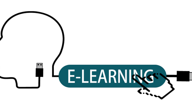 E Learning Is The Future Of Education Learn Why Techno Faq