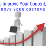 11 Points To Improve Your Content Online